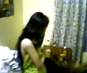 Indian Beautifull Girl Fucked MMS Video 2 min