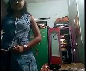 Tamil actress sex with boyfriend Part 2 - 4 min