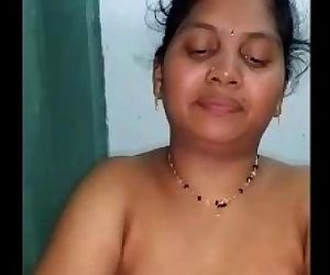 Indian Wife Sex - Indian Sy Videos - IndianSpyVideos.com - 1 min 19 sec
