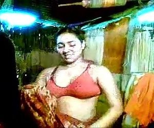 Indian Recent Hot Sex Homemade ScandalVideos 20min with audio
