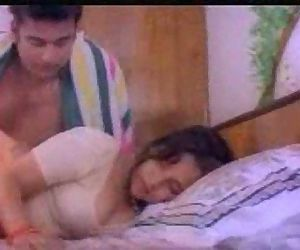Desi Reshma Hot - 2 min