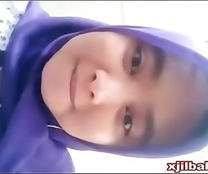 Hijab Link Full Videos >>>>> https://ouo.io/DcfDIZ 31 sec