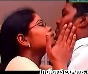 South Indian Aunty Rare Homemade sex video