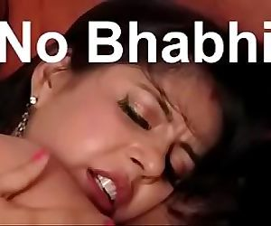 Devar bhabhi hot romance sex 10 min