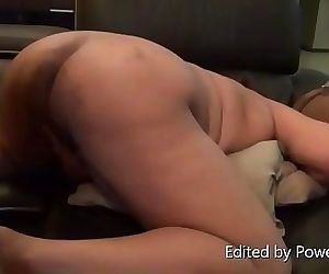 indian wife great anal sex with loud moaning and wife cumming 13 min 720p