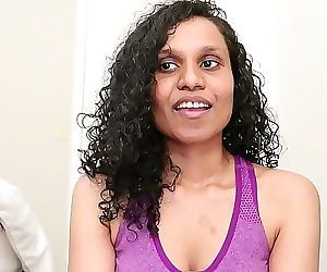 Horny Lily Retiring From Porn 5 min 1080p