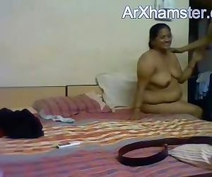 Next Door Bhabhi Ki Chudai From Arxhamster