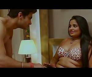 amazing-b-grade-indian-movie-love-making-seducing-hot-scene .mp4