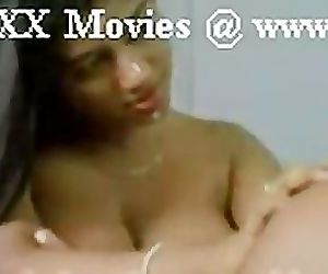 Malayalam Actress Devi Making Use Of Innocent Man